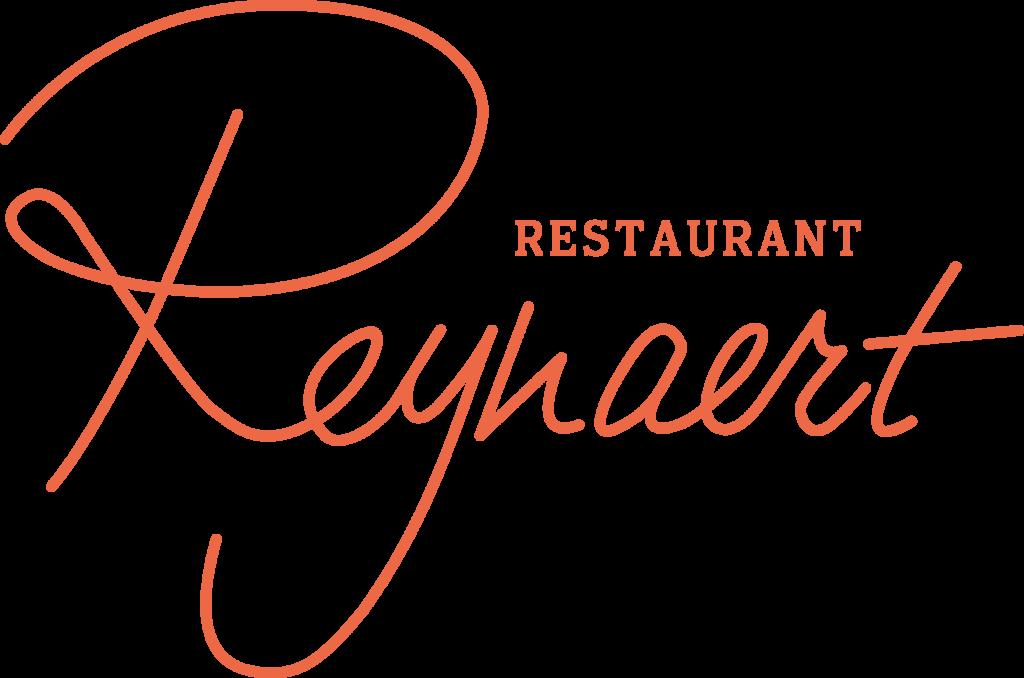Restaurant Reynaert