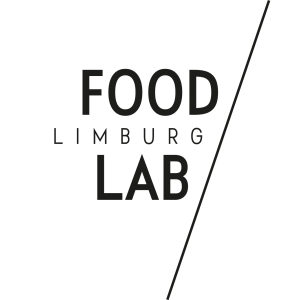 FoodLab Limburg